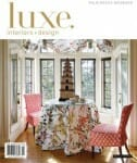 Luxe_cover_thumb-126x150