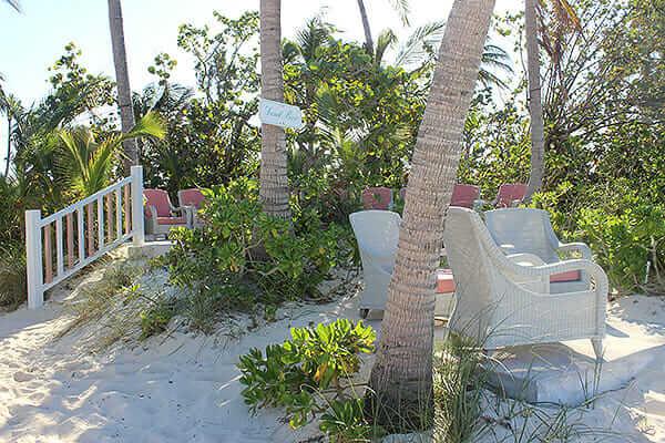 Lyford-Cay-beach-2
