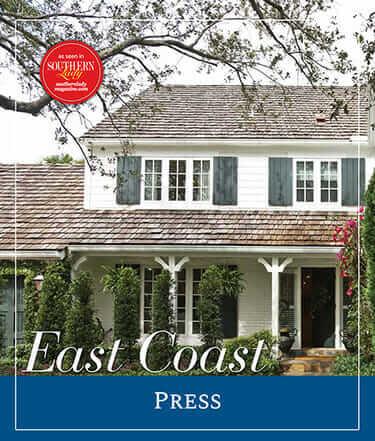 Tracey Dunn Press