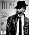 Think_Nov_2014