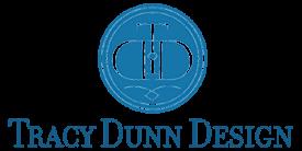 Tracy Dunn Design