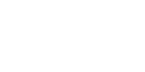 Tracy-Dunn-Logo-white