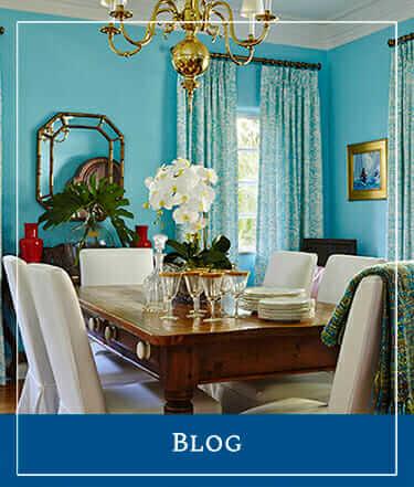 Home Asid Award Winning Tracy Dunn Design Of Fort Lauderdale