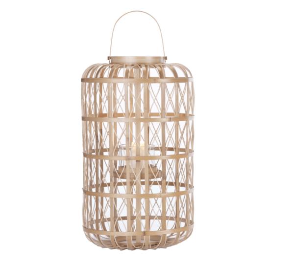 Harbour Island Lantern-medium