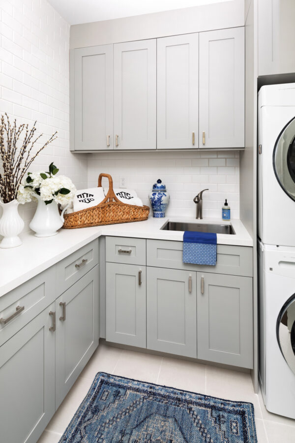 LaundryRoomV3
