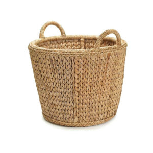 Tracy Dunn Design - Sweater Weave Basket