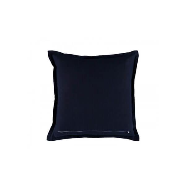 Tracy Dunn Design - Alexi - Rouge Cushion