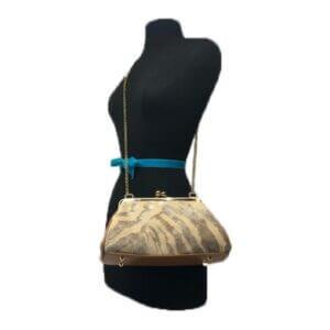 Baby-Jackie-Sahara-Sand-Chenille-Zebra-Handbag-510x510