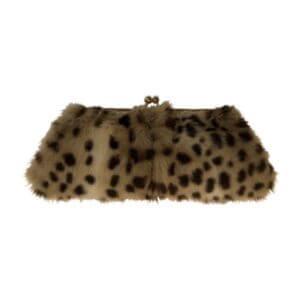 Kate-cheetah-faux-fur-510x510