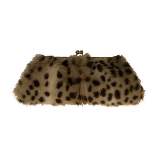 Kate-cheetah-faux-fur-Handbag-510x510