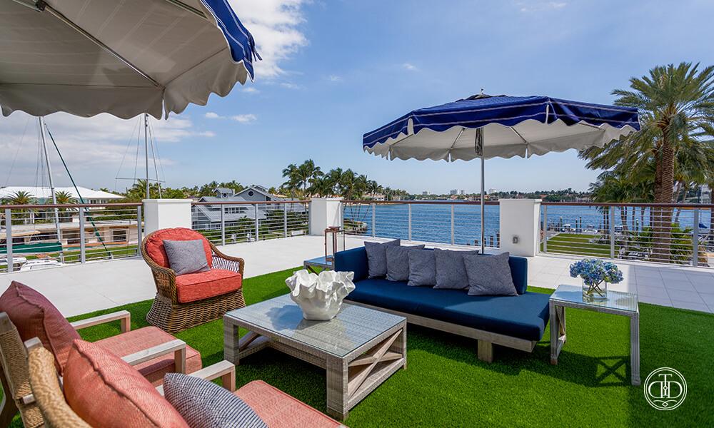 Lauderdale Yacht Club-01