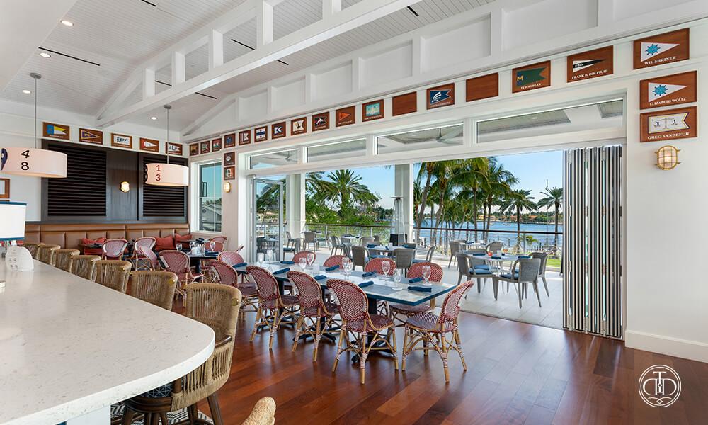 Lauderdale Yacht Club-04