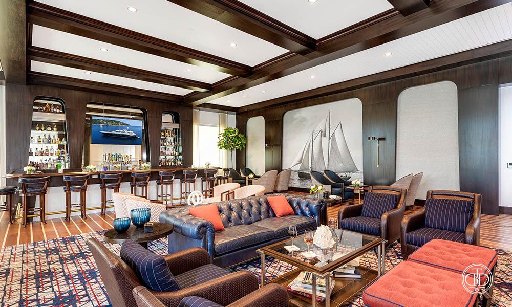 Lauderdale Yacht Club-18