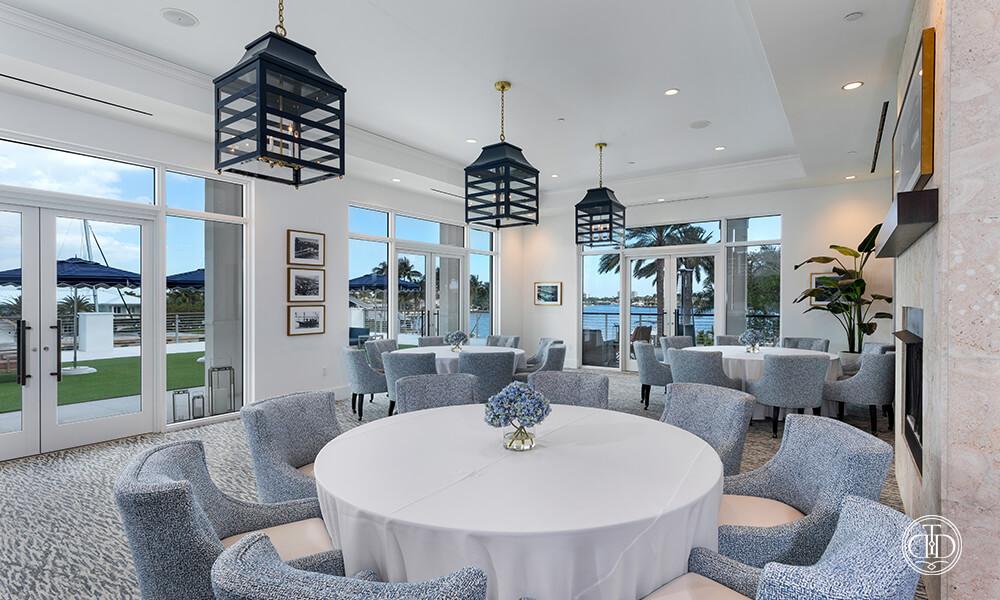 Lauderdale Yacht Club-19